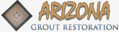 Arizona Grout Restoration