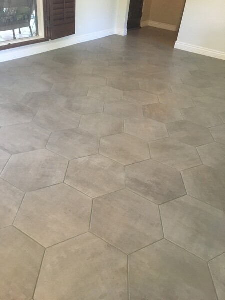 Before & After Grout Staining in Phoenix, AZ (5)