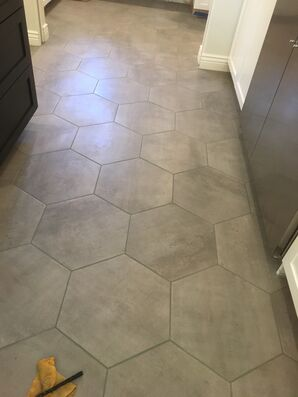 Before & After Grout Staining in Phoenix, AZ (3)